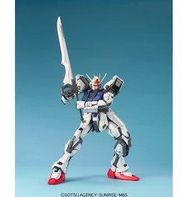 Bandai Strike Gundam PG