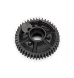 Traxxas 7045R - Spur Gear, 45T