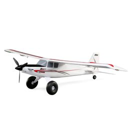 E-flite UMX Turbo Timber BNF Basic, 700mm