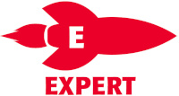Expert Model Rocket Kits