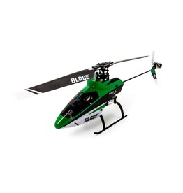 Blade 4180 - 120 S BNF with SAFE Technology