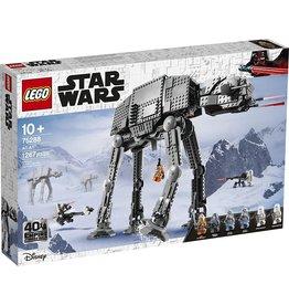 Lego 75288 - AT-AT