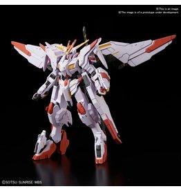 Bandai #40 Gundam Marchosias