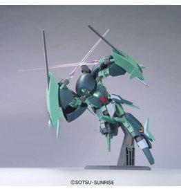 Bandai #141 RAS-96 Anksha Gundam