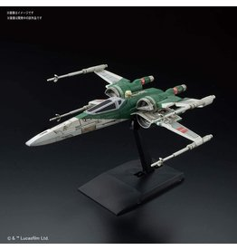 Bandai #17 X-Wing Fighter (ROS Ver.)