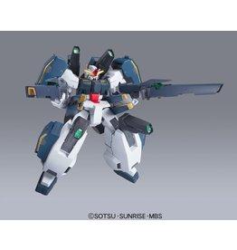 Bandai #51 Seravee Gundam GNHW/R