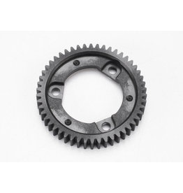 Traxxas 6842R - Spur Gear, 50T (0.8 metric pitch)
