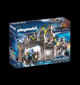 Playmobil 70222 - Novelmore Fortress