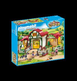 Playmobil 6926 - Horse Farm