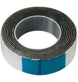 Dealer Bulk Items 215 - Bulk Servo Tape Narrow