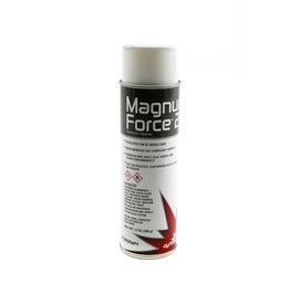 Dynamite Magnum Force 2 Motor Spray - 13oz