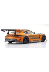 Kyosho 1/10 Fazer EP Mk2 2020 Mercedes GT3