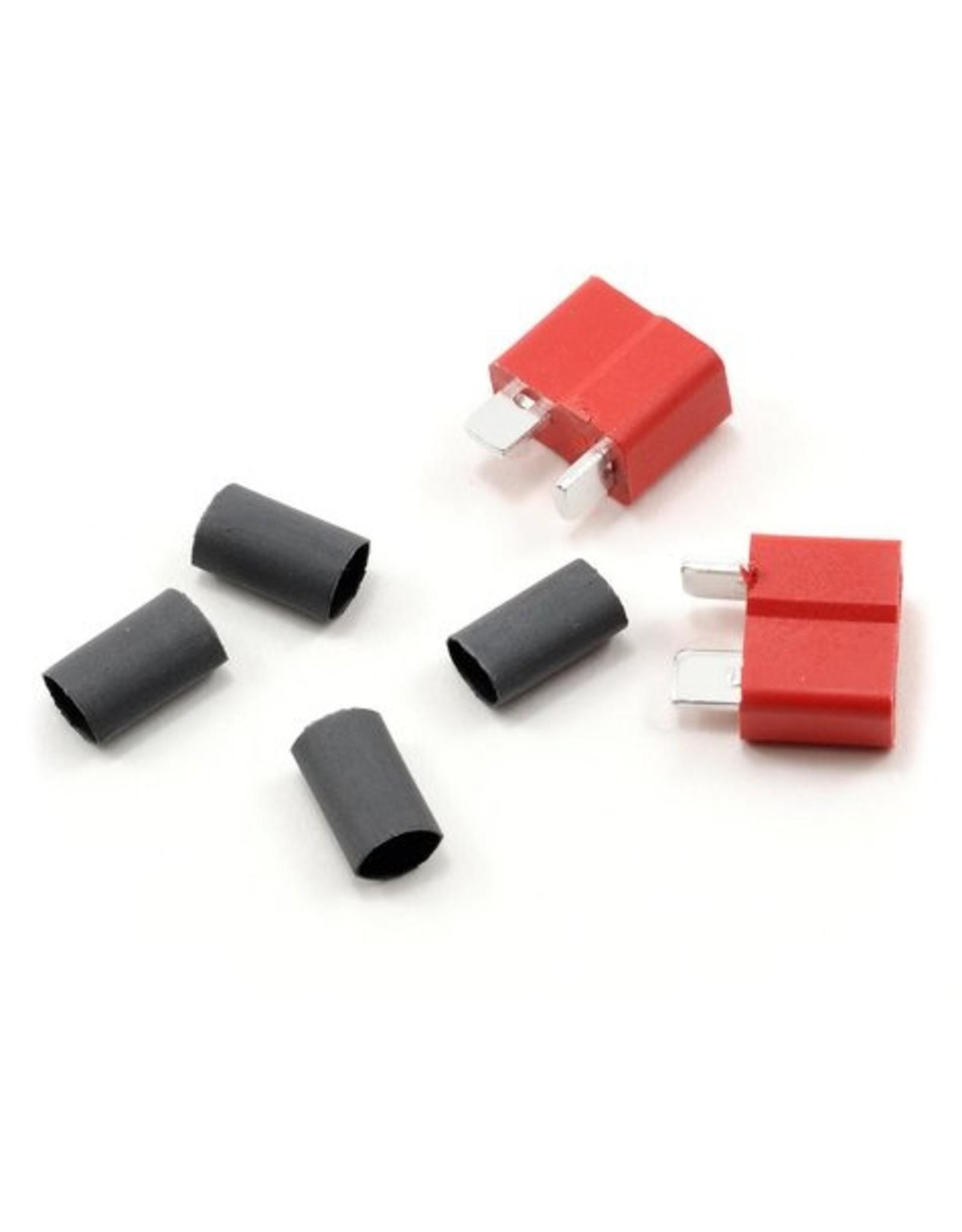 Deans WSD1303 - Female Ultra Plug (2)