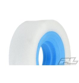 Pro-Line Pro-Line 6174-00 - 1.9 Dual Stage Closed Cell Foam Inserts (2)