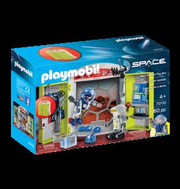 Playmobil 70110 - Play Box - Mars Mission