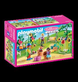 Playmobil 70212 - Children's Birthday Party