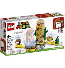 Lego 71363 - Desert Pokey Expansion Set