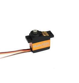 Savox SAVSH0262MG - Metal Gear Micro Digital Servo 0.06/16.7 @ 6V (Latrax Upgrade)