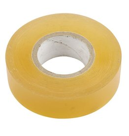 Dynamite DYNM0102 - Clear Flexible Marine Tape (18M)