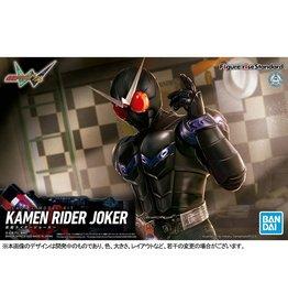 Bandai Kamen Rider Joker