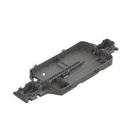 Arrma ARA320608 - Composite Chassis LWB