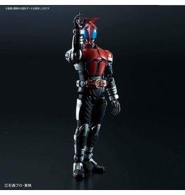 Bandai 5057063 - Kamen Rider Kabuto