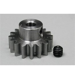 Robinson Racing RRP 160 - Pinion Gear 32P - 16T