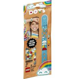 Lego 41900 - Rainbow Bracelet