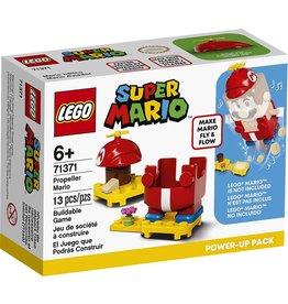 Lego 71371 - Propeller Mario Power-Up Pack