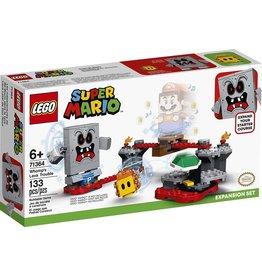 Lego 71364 - Whomp's Lava Trouble Expansion Set