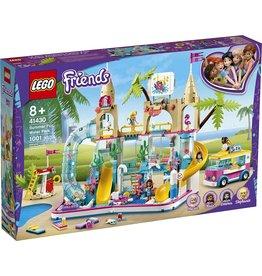 Lego 41430 - Summer Fun Water Park