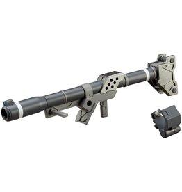 Kotobukiya RW002 - M.S.G. Weapon Unit02 Hand Bazooka