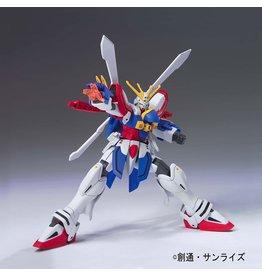 Bandai #110 G Gundam