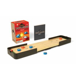 Hachette Book Group Desktop Shuffleboard