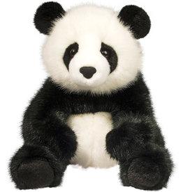 Douglas Emmett Panda