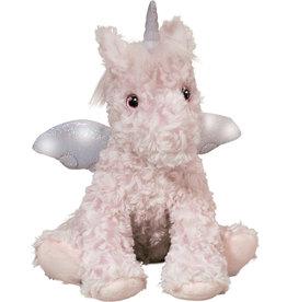 Douglas Light Up Pink Unicorn