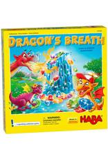 Haba Dragon's Breath
