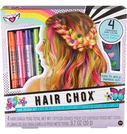 Fashion Angels Enterprises Unicorn Magic Hair Chox