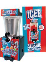 Iscream Icee Machine