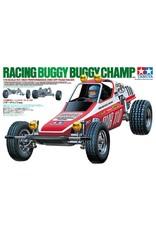 Tamiya 1/10 Buggy Champ (2009) Racing Buggy Kit