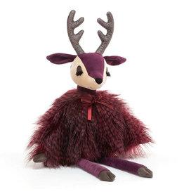 Jellycat Viola Reindeer - Medium