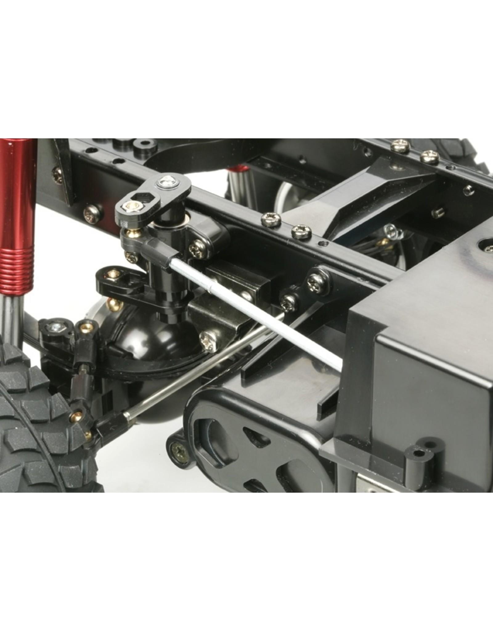 Tamiya 1/10 Ford F-350 High-Lift Kit
