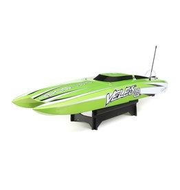 "Pro Boat Veles 29"" Brushless Catamaran RTR"