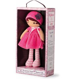 Janod Emma K Doll