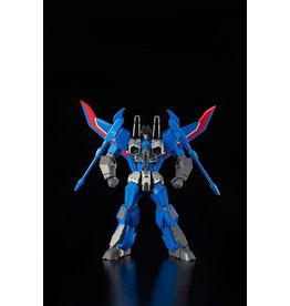 Flame Toys 51234 - Thunder Cracker
