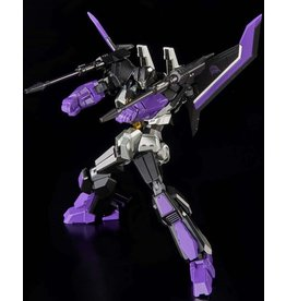 Flame Toys 51236 - Skywarp