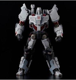 Flame Toys 51235 - Megatron IDW (Autobot Ver.)