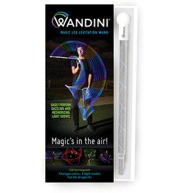 Fun In Motion Wandini