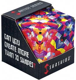 Fun In Motion Shashibo - Confetti