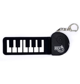 Mukikim Rock & Roll It! Micro Classic Piano